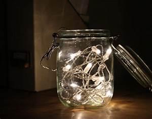 Ikea Guirlande Lumineuse : ikea guirlande lumineuse cheap guirlande lumineuse exterieur ikea tte de lit lumineuse pour un ~ Teatrodelosmanantiales.com Idées de Décoration