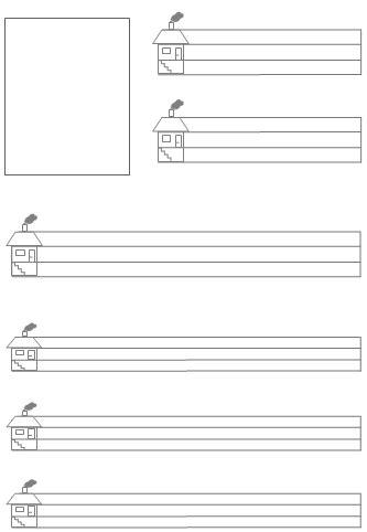 Linien 1 klasse zum ausdrucken, linien 1 klasse zum ausdrucken genial schreiblinien mit haus, linien 1 klasse zum ausdrucken luxus lineatur für lineatur für die erste klasse entsprechend einem heft der größe din a5. Große Lineatur und Schreiblinien zum Schreiben lernen ...