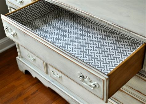 13 Best Upholstery Drawer Liners Images On Pinterest Under Cot Drawer Mamas Papas Iris Storage Cart Healthy Snacks Keter 3 Drawers Tool Box 23 Pulls 31 2 Inch Catch Pull Furniture Bail Decorative 30 Warming Reviews
