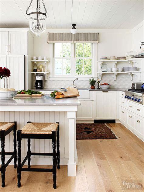 amazing white modern farmhouse kitchens city farmhouse