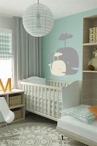 Babyzimmer Richtig Einrichten : babyzimmer ideen gestalten sie ein gem tliches und kindersicheres ambiente ~ Markanthonyermac.com Haus und Dekorationen