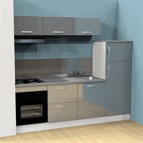 meuble de cuisine pas cher conforama meuble de cuisine pas cher conforama finest buffet de