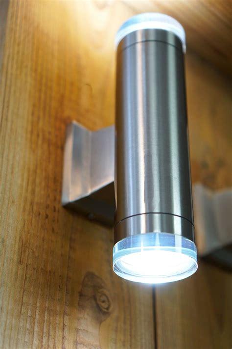 crystal wall lantern   outdoor indoor wall light