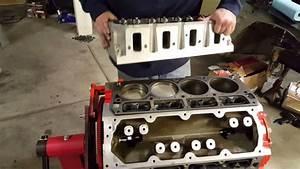 L92 6 2l Engine Upgrade Guide  Expert Advice For L92 Mods