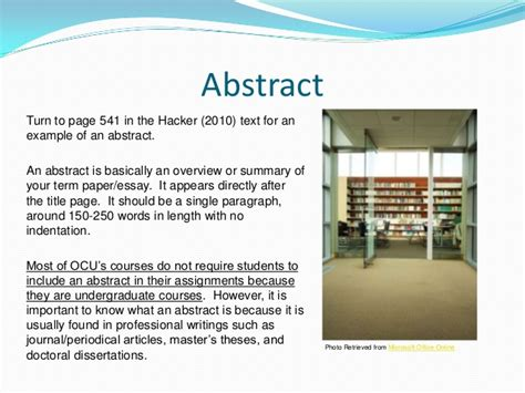 Dissertation abstracts international pdf best sites for finding research papers reasoning and problem solving in hci reasoning and problem solving in hci how to write line numbers in an essay