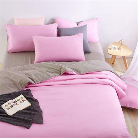 home goods comforter sets promotion shop for promotional