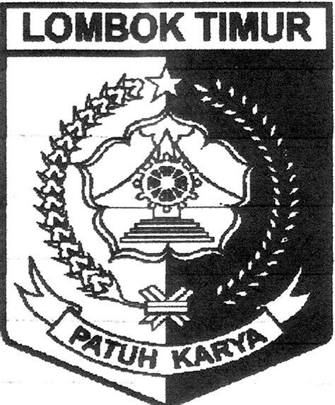 mts nw puyung logo logo