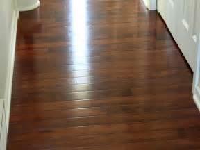 best cleaner for hardwood floors vizimac