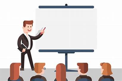 Presentation Sales Powerpoint Zoho Help Solid Crm