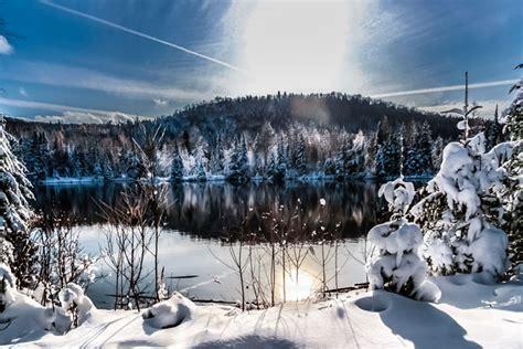 wintertraeume  kanada usa travelhouse reiseblog