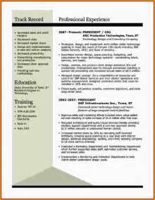 award winning resumesaward winning resumes 10 award winning resumes nypd resume