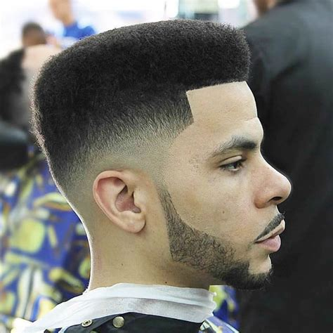 fade box haircut 15 best haircuts for american 2018 cruckers 4896