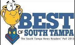 family emergency dentist  south tampa south tampa