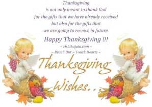 thanksgiving wishes inspirational quotes pictures motivational thoughts reaching out
