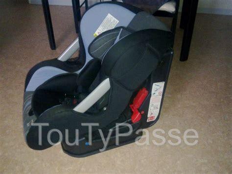 tex baby siege auto siège auto tex baby 0 à 18 kilos le creusot 71200