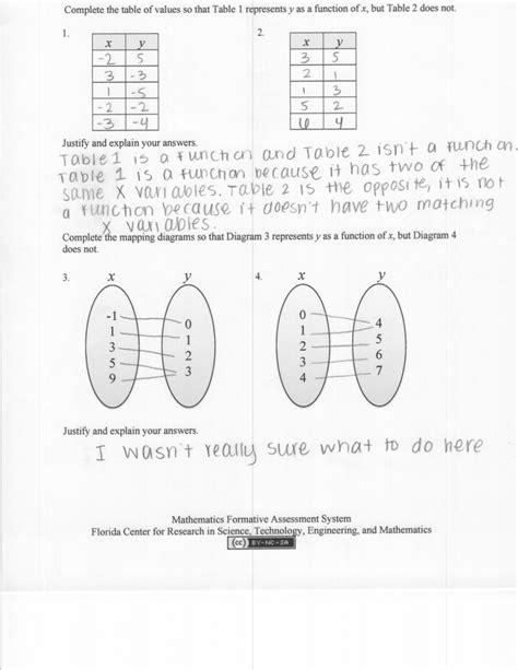 function tables worksheet pdf function relation worksheet free worksheets library