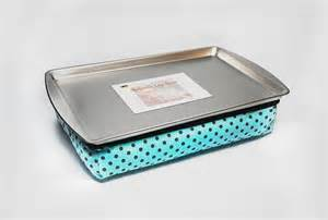 kid s lap desk in blue travel lap desk kid s