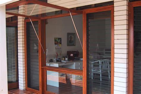 timber awning windows custom   duce timber windows doors