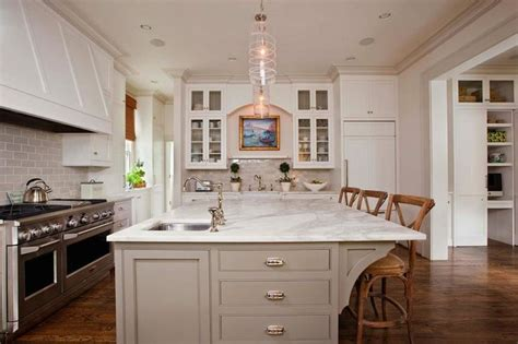lights for kitchen cabinets 52 best s ideas images on for the home 7069