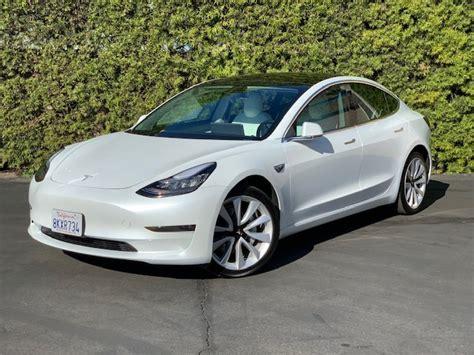 View Tesla 3 Lease Options Pics