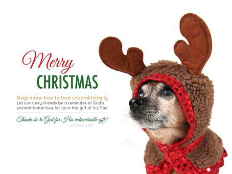 merry christmas love desktop wallpaper free seasons backgrounds
