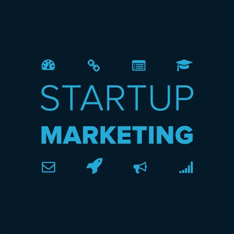 Marketing And Advertising Company by Startup Marketing Gum