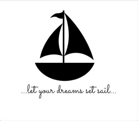 Old Sailboat Outline by Sailboat Tattoo Outline Www Imgkid The Image Kid