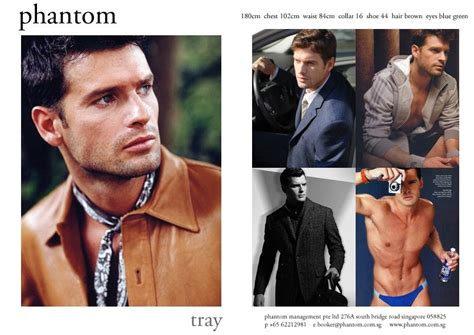 male comp card samples comp card  print  email