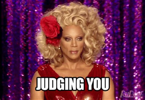 Rupaul Memes - the 22 most important life lessons from quot rupaul s drag race quot
