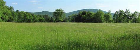 Addressing farmland challenges in Massachusetts - Land For ...