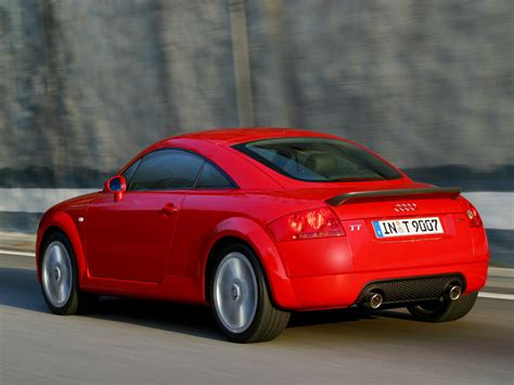 how to learn about cars 2006 audi tt free book repair manuals 2006 audi tt gallery 45077 top speed