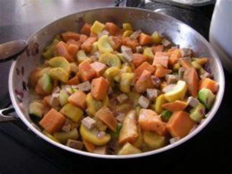 je cuisine sans gluten recettes végétariennes de cuisine sans gluten de je mange