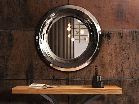 specchi per arredamento specchi arredo per locali pi 249 i e luminosi