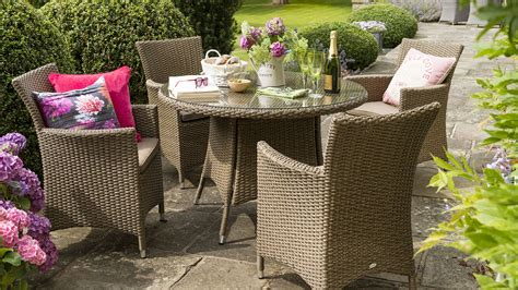 Garden Furniture  Simpsons Garden Centre. Inexpensive Patio Furniture Toronto. Buy Plastic Patio Chairs. Outdoor Patio Furniture Sale Clearance. Porch And Patio North Lima Ohio. Small Outside Dining Table. Patio Furniture Stores Bay Area. Patio Furniture For Florida. Plastic Patio Table Cheap