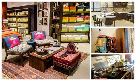 top picks  home decor   stores  interiors