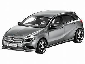 Mercedes Benz Shop : a klasse sport equipment w176 schaalmodellen mercedes ~ Jslefanu.com Haus und Dekorationen