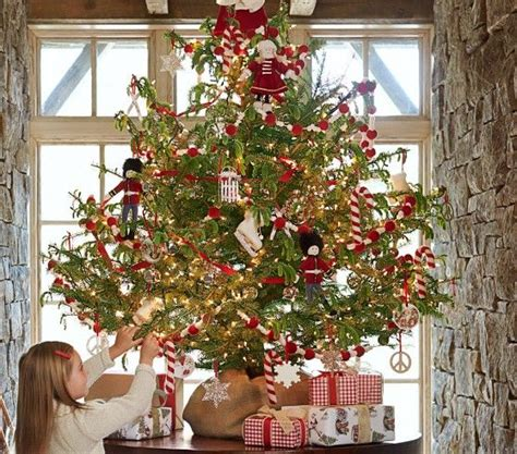 Pottery Barn Trees by 17 Best Images About Pottery Barn On