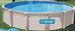 liner piscine autoportee intex With prix liner piscine hors sol octogonale 0 piscine hors sol ubbink comparez les prix avec twenga