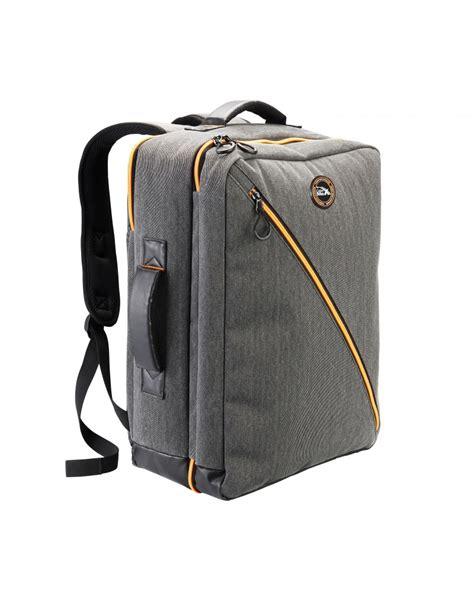 air berlin cabin baggage oxford cabin luggage backpack