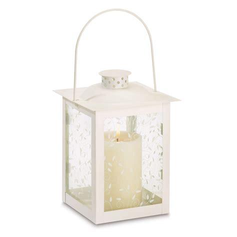 glass candle holders bulk buy wholesale large ivory color glass lantern buy wholesale