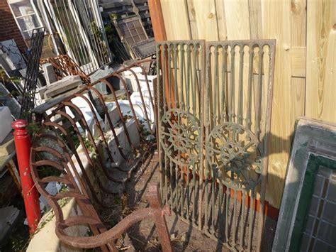 art deco raartij glas in lood ramen glas in lood te koop bij leen oude bouwmaterialen