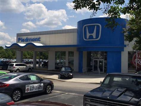 New 2017 2018 Used Car Dealership In Greer Sc Benson