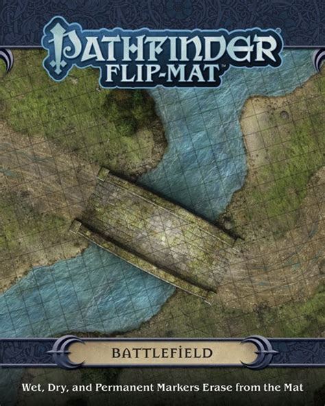 the doormat pdf paizo pathfinder flip mat battlefield