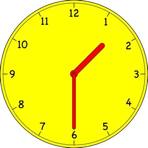 Clipart Clock Clock Clip At Clker Vector Clip