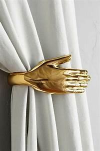 Embrasse Rideau Design : embrasse rideau 80 mod les originaux pour une d coration de charme home decor ~ Teatrodelosmanantiales.com Idées de Décoration
