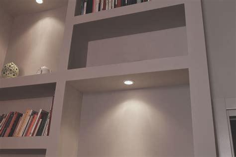 librerie architettura roma bbk design libreria in muratura arredamento salone