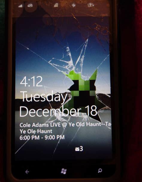 fondos de pantalla ideales  tu celular estrellado