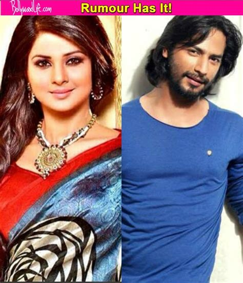 actress jennifer winget husband has jennifer winget found love in ex husband karan singh