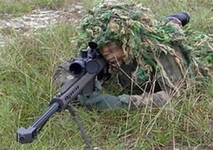 50 Cal Sniper Quotes. QuotesGram