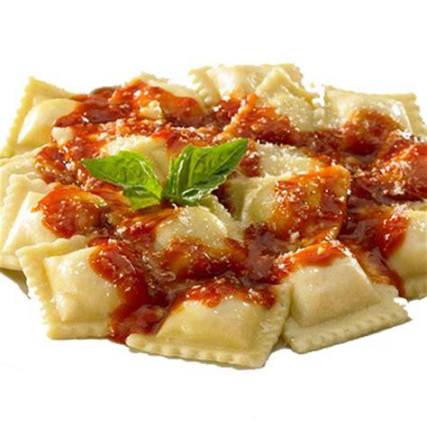 cuisine spaghetti ravioli spaghetti contaldi food